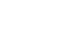 Atherton Holiday Park