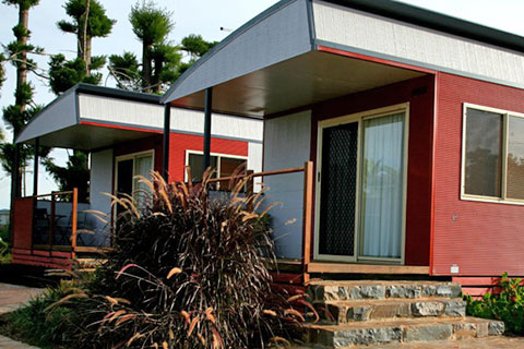 atherton tablelands holiday park accommodation 07 4091. Black Bedroom Furniture Sets. Home Design Ideas