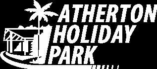 Atherton Holiday Park